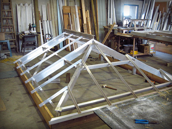 gallery-tmb-aluminum-fabrication.jpg