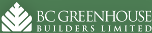 BC Greenhouse Builders