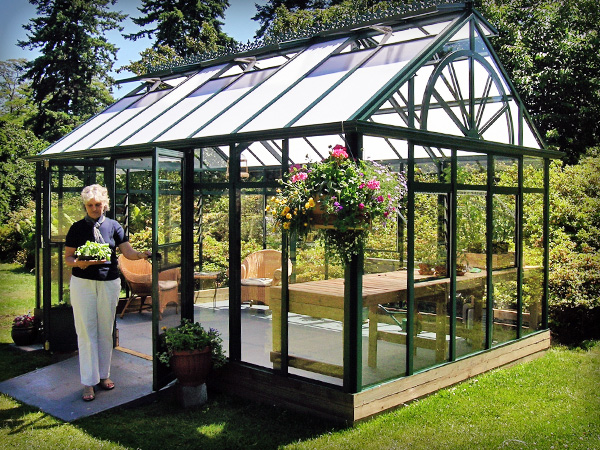 gallery-tmb-custom-greenhouses.jpg